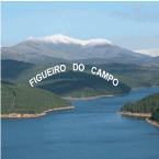 RADIO_FIGUEIRO_DO_CAMPO2 Portugal