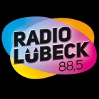 Radio Lübeck Germany