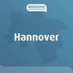 Antenne Niedersachsen Hannover Germany