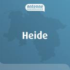 Antenne Niedersachsen Heide Germany
