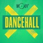 Mouv' Dancehall France