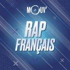 Mouv' Rap Francais France
