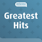 Antenne Niedersachsen Greatest Hits Germany
