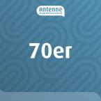 Antenne Niedersachsen 70er Germany