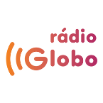 Rádio Globo (Salvador) 104.3 FM Brazil, Salvador