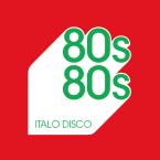 80s80s Italo Disco Germany