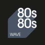 80s80s Wave Germany