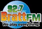 WKVT-FM 92.7 FM United States of America, Brattleboro