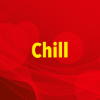 104.6 RTL Chill Germany, Berlin