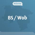 Antenne Niedersachsen BS/WOB Germany