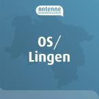 Antenne Niedersachsen OS/Lingen Germany