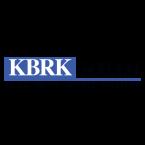 KBRK 1430AM 1430 AM USA, Brookings