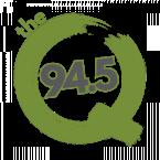 The Q 94.5 107.3  USA