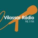 Vilassar Ràdio 98.1 FM Spain, Barcelona