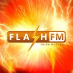 Flash FM Poland, Kraków