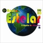 Rádio Estelar Zen Brazil