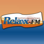 Relaxx.FM Germany