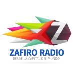 Zafiro Radio USA