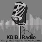 KDIB Radio USA