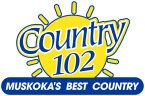 Country 102 102.3 FM Canada, Parry Sound