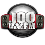 100 Hip Hop and RNB.FM United States of America, Davie
