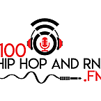 100 Hip Hop and RNB.FM United States of America