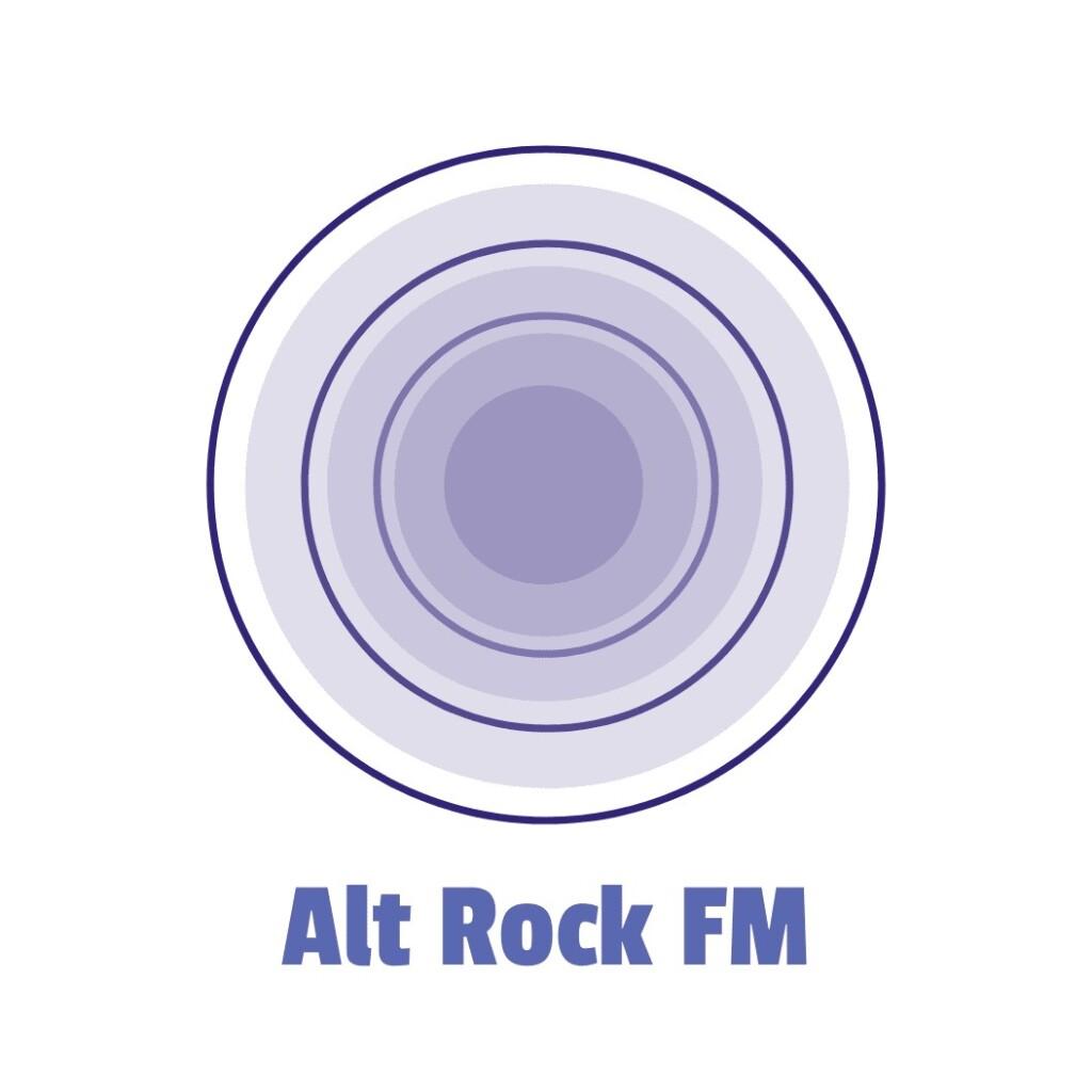 Alt Rock FM USA