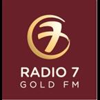 Radio 7 105.2 FM Moldova, Chisinau
