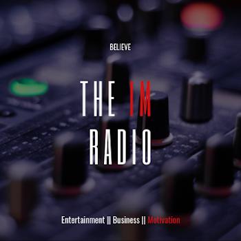 The IM Radio Ghana
