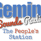 Gemini Sounds Radio The People's Station United Kingdom