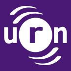 URN - University Radio Nottingham 1350 AM United Kingdom, Nottingham