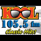 Kool 105.5 105.5 FM USA