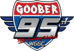 GOOBER 95.1 95.1 FM United States of America, Bowling Green