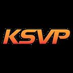 KSVP 990 AM USA, Artesia