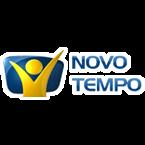 Rádio Novo Tempo FM (Vitória) 95.9 FM Brazil, Vitória