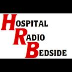 Hospital Radio Bedside United Kingdom