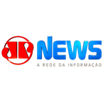 Rádio Jovem Pan News (São Paulo) 760 AM Brazil