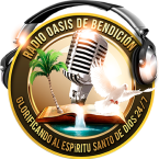 Radio Oasis de Bendicion United States of America