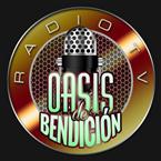 Radio Oasis de Bendicion USA
