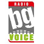 BG VOICE POP FOLK USA