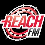 WPBR 95.1 FM USA