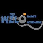 WZLO 98.3 FM USA