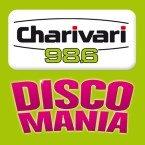 Charivari 98.6 - Discomania Germany