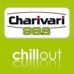 Charivari 98.6 - Chillout Germany