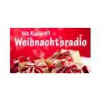 Hit Radio N1 - Weihnachtsradio Germany