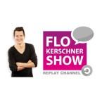 Hit Radio N1 - Flo Kerschner Show Germany