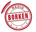 Radio Borken - Rock   Pop   Schlager Germany
