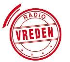Radio Vreden - Rock   Pop   Schlager Germany