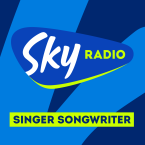 Sky Radio Singer-Songwriter Netherlands