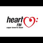 Heart FM 88.1 FM South Africa